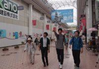 """謎のメッセージ """"イケダハヤト"""" を訪ねて3000円 【高知ではたらくプロブロガーのお仕事】"""