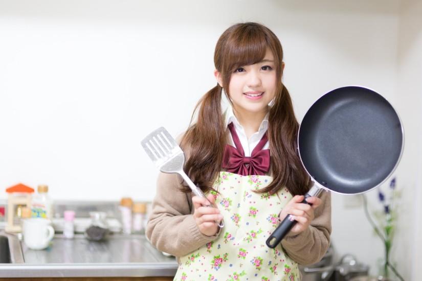 【要保存】料理や飲食店選びで使えるサービス7選