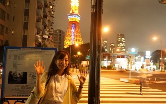 PLAYLIFEの3周年記念パーティーに行ってきた!【プレイライフ株式会社】