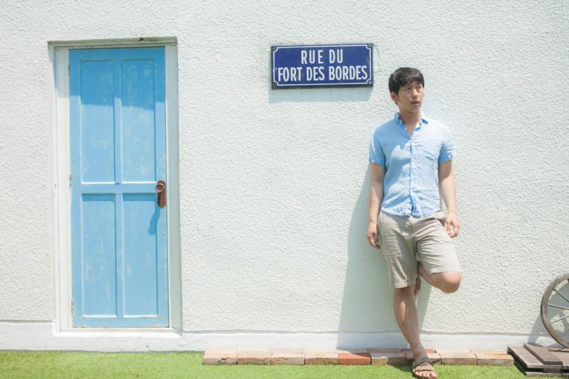 内定への近道はコレだ!夏休みにやるべき就活の裏ワザ6選!