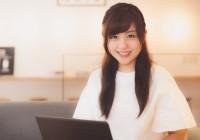 【成長業界!】ソフトウェア業界優良企業7選!