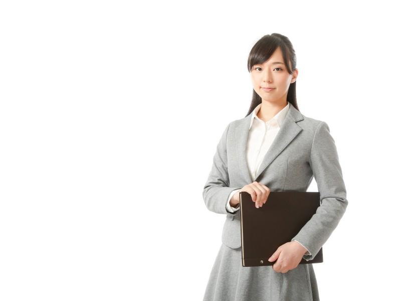 使う前に知っておきたい就職エージェントのおすすめ活用方法!