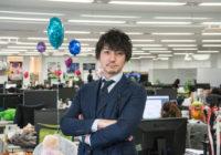 サイバーエージェント最年少執行役員、宮田岳さんの仕事術とは?
