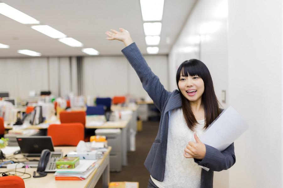 【職種別】インターンの探し方のポイント|中小企業/海外