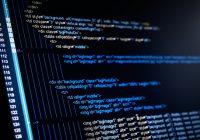 プログラミングを独学で勉強するおすすめサイト7選!