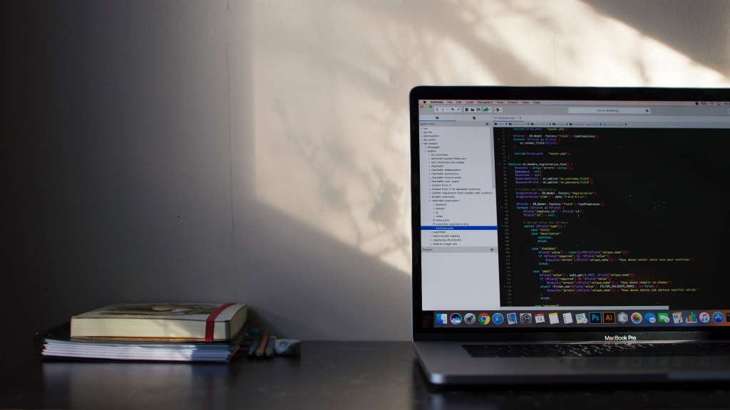 手に職をつけて挑みたい!第二新卒におすすめのプログラミングスクール5選
