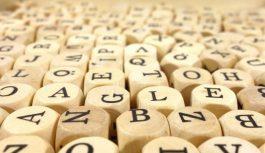 就活に英語力はどれくらい必要?今からでも間に合うおすすめ英会話も紹介