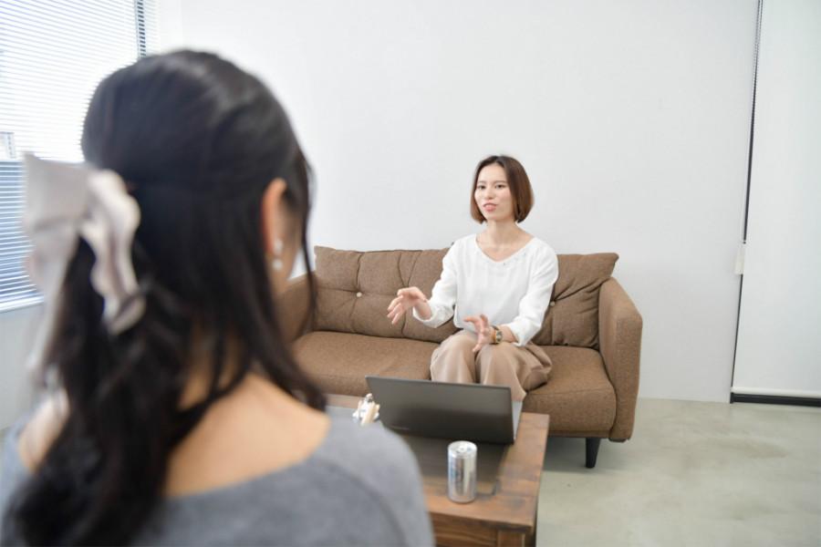 株式会社I-ne 株式会社アイエヌイー インタビュー