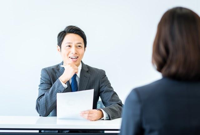 就活マナー 会社見学で最も重要な「質問」